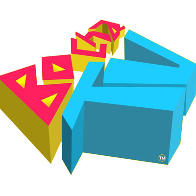 bocha-tv-logo